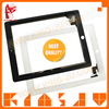 Competitive quality For ipad lcd completely Manufacturer Glass for ipad 2