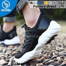 Casual Running Shoes Mens Breathable <strong>Air</strong> Mesh Athletic Women Sport outdoor Shoes