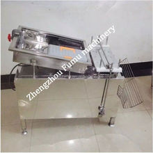 High efficiency Superior quality egg separating machine
