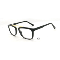 ROP17116 High Quality Wholesale Designer Eyeglasses