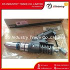 Genuine parts fuel injector, M11 motor diesel injector tester, 3411754 injector assy