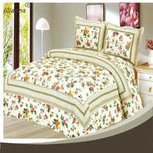 factory directory wholesale faux silk famous brand hotel bedding sets 5 star