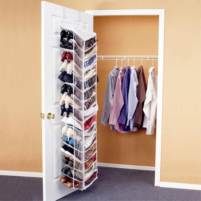 30 Pairs Shoes Organizer,Shoes Closet - Buy Shoe Organizer