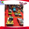 gasoline hand push Asphalt pavement rammer for sale
