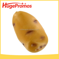 Promotional Hand Squeezing Printing Logo Stress Ball