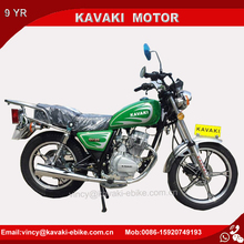 Kavaki Wholesale Price 125cc Dirt Bike High quality cheap Racing 125cc motorcycle