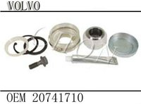 volvo torque rod repair kits 20741710