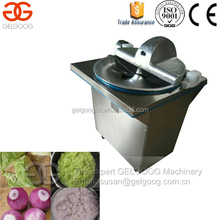 Automatic Hot Selling Celery Chopping Machine/Celery Chopper