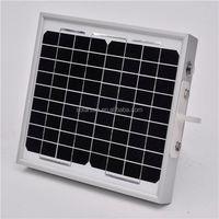 All in one solar street light 12v solar 30w led street light reflexible and easy to insatll