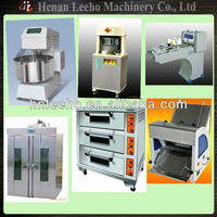 High Quality Bakery Equipment For Sale