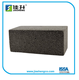 BBQ Grill Brick For Cleaning Hot Cold Surface