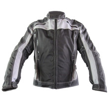 Wholesale textile racing motorcycle gear