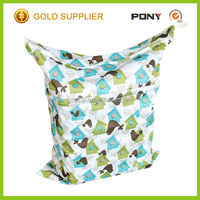Wet Bags, Diaper Pails, Wetbag Washable and TPU