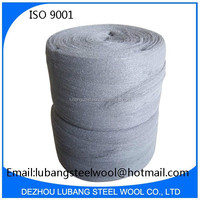 Steel Wool Pad For Cleaning And