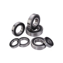 ) 저 (Low) noise 팬 볼 bearing OEM price list 6201 6202 6203 6204 6205rs 볼 bearing 대 한 천장 팬 parts