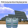 Clear Epoxy Resin and Hardener for Potting and Coating for Solar Panels
