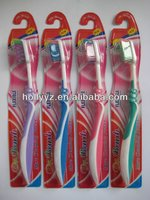 2013 best selling Daily Chemical Oral toothbrush for home use