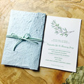 Luxurious wedding card design, creative original custom invitations wedding business wedding greeting card