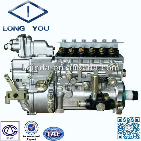 BP2076for weichaiWP10 engine fuel injection pump