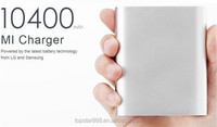 High capacity power bank waterproof power bank,xiaomi power bank 12000mah, universal power bank