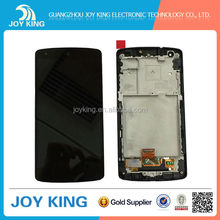 high quality oem replacement lcd screen for lg google nexus 4 e960