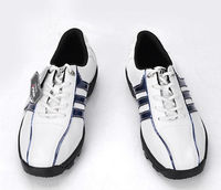 PGM 2013 All Kind New Sports Shoes for Men