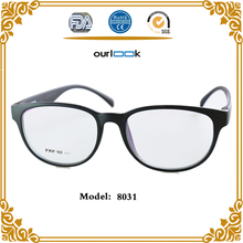 2017 Good Quality Korea Ultem Optical Glasses Frame Lunettes Optic