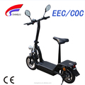 CS-E8003 electric Scooter 350W hubmotor scooter,scooter