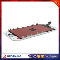 Top high quality for apple iphone 5s lcd screen replacement
