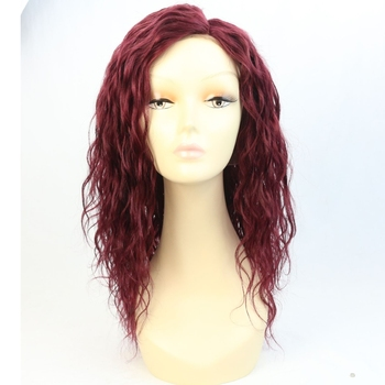 Free Lace Wig Catalogs 121
