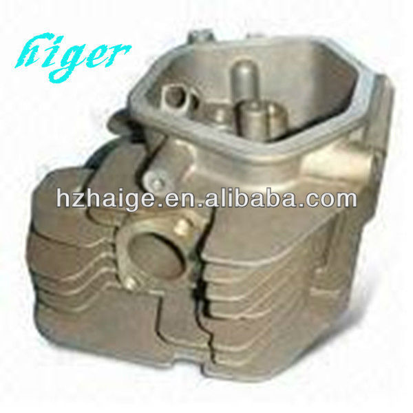 China manufacture car spare parts/used auto spare parts/car parts wholesales