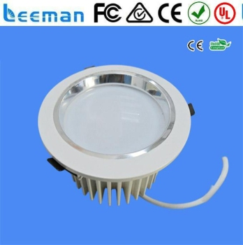 Recessed 150mm led down light ip65 led flood light projector lamp t5 recessed 150mm led down light ip65 led flood light projector lamp t5 rgb led tube aloadofball