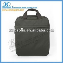 2013 kingsons new design waterproof notebook bag,looks mini but large capacity