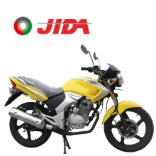 2013 new CG200cc FZS racing style sale of the motorcycle JD200S-1