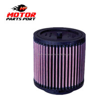 Best motorcycle air filter Paper for HONDA TRX500