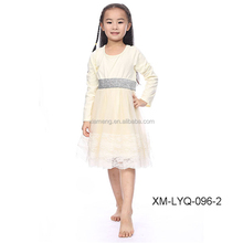OEM service fancy dresses halloween costumes china wholesale