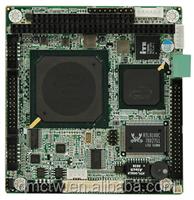 AMD Geode LX 800 CPU on-board PC/104 Module