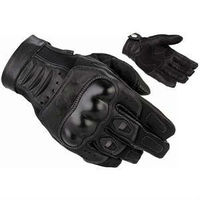 men's motorbaik gloves