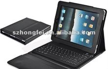 NEW Tablet Protective Case With KEYBOARD for iPad2