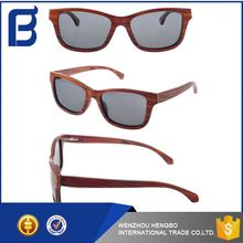 Professional manufacture factory supply vogue sunglasses 2013