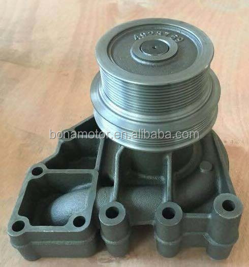 Engine Cooling Parts for MITSUBISHI L200 L300 MD050450 Water Pump