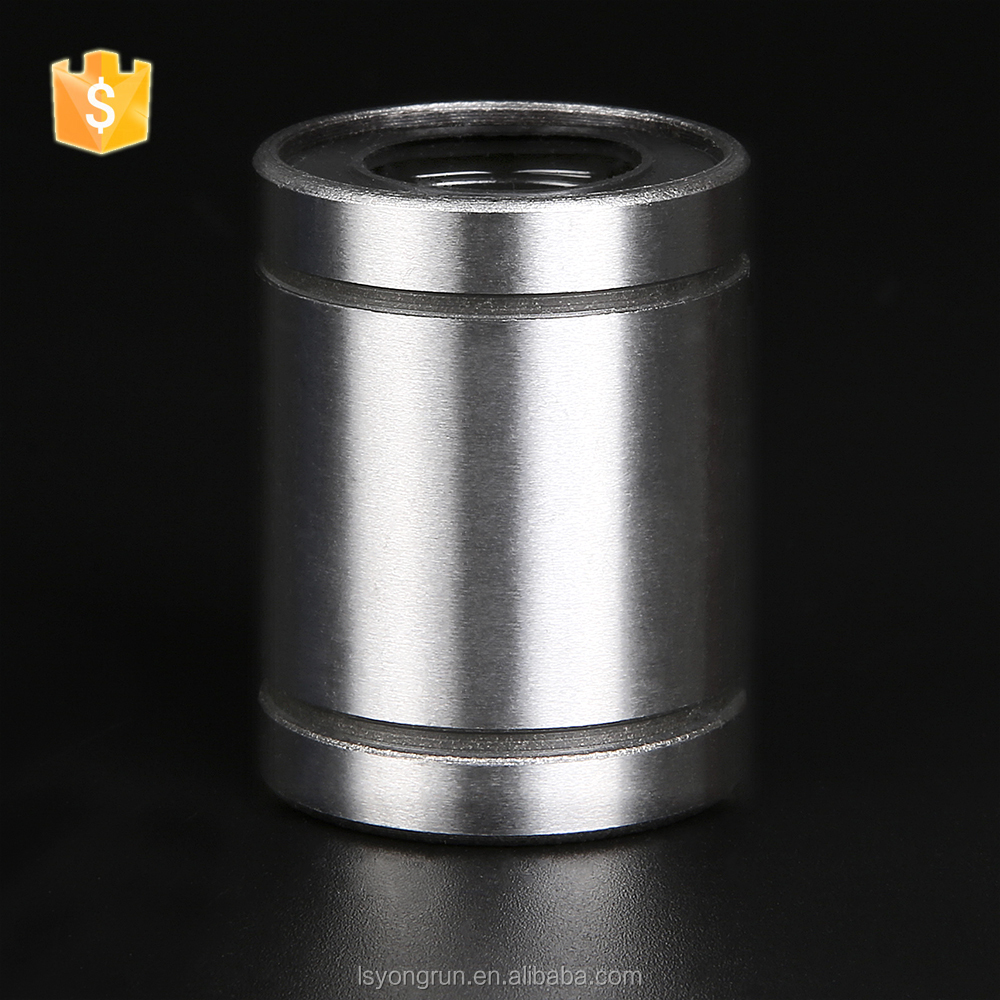 30mm linear Drive Shaft Center Bearing LM30UU