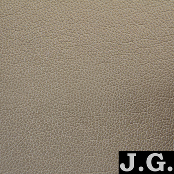 Genuine custom embossed microfiber leather nonwoven 1.2mm ~ 2.0mm for car seat, sofa, furniture, notebook and decorative
