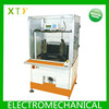 Fully Automatic Electic Motor Winding Machine