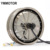 12 Inch 3000W Powerful Dc Brushless Geared Hub Motor E-Motorcycle Motor