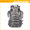 2016 hot sale assault compact backpack tactical backpack
