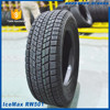Wholesale Discount Cheap Importing China Manufacturers Radial Design 195/60R15 New Passenger Winter Snow Car Tires / Tyres