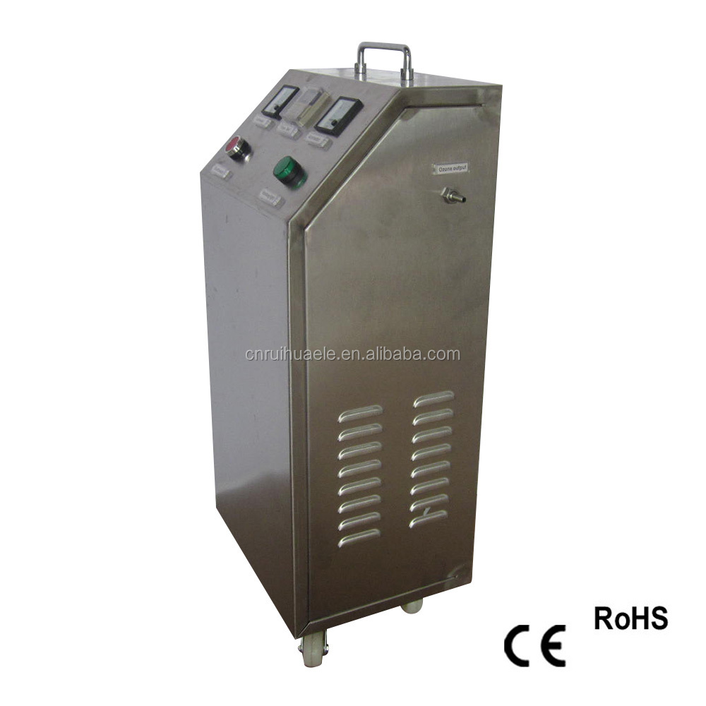 Good quality low price <strong>o3</strong> industrial ozone air <strong>purifier</strong>