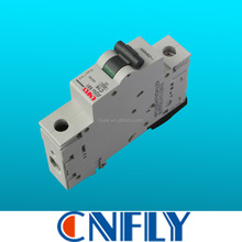 CNFLY E91 mini circuit breaker 16 ampere