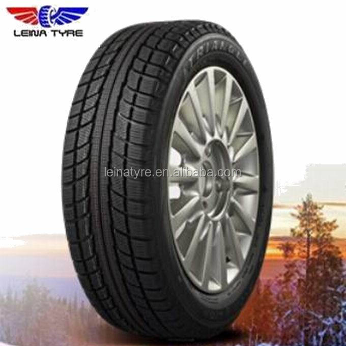 235/65R17 Studded ice tyre / winter tire